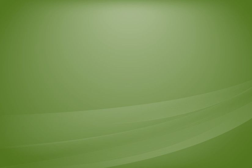 Linux Mint wallpapers (Lisa Edition)