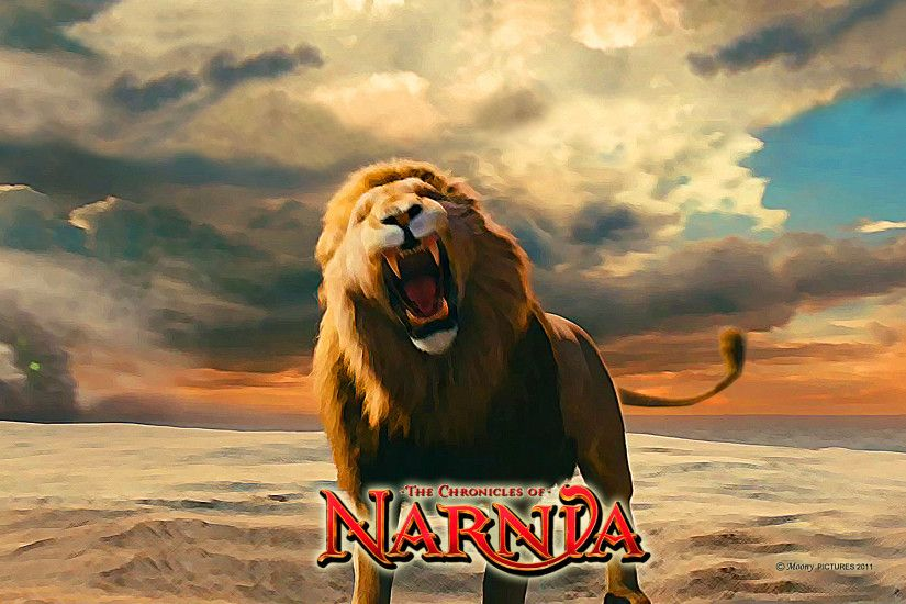 Movie - The Chronicles of Narnia: The Lion, the Witch and the Wardrobe The