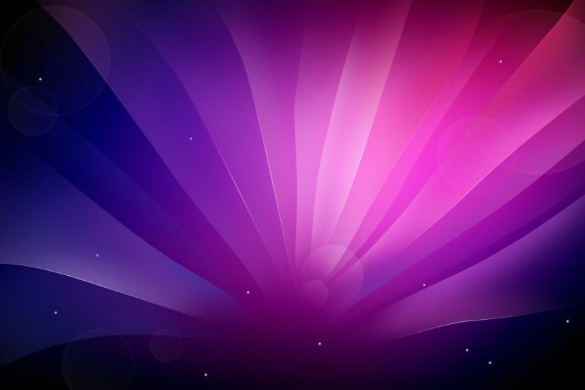 new abstract backgrounds 2560x1440 for android 50