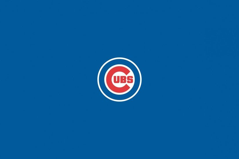 ... Awsome Chicago Cubs Wallpaper Background throughout Chicago Cubs  Wallpaper ...