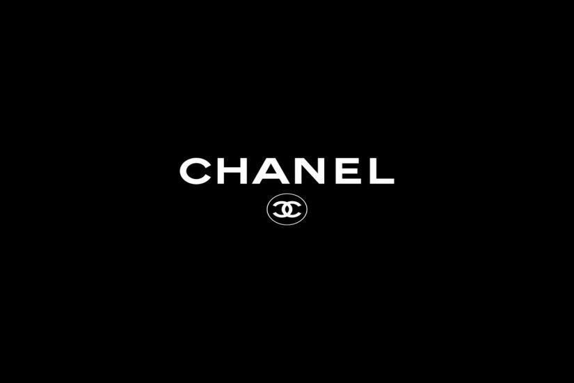 ... Chanel Wallpapers Archives - Page 2 of 4 - HD Desktop Wallpapers .