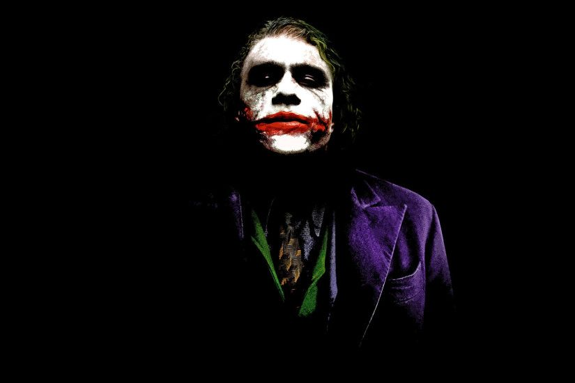 The Joker images joker HD wallpaper and background photos .