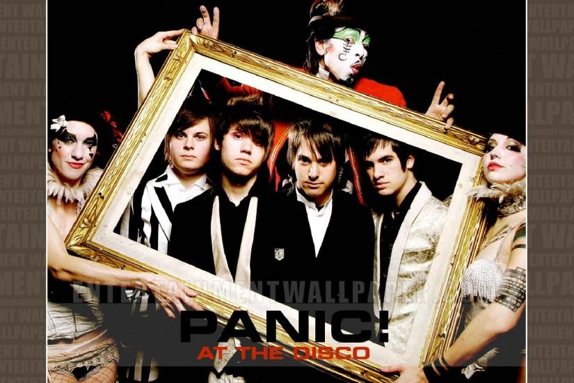 download free panic at the disco wallpaper 1920x1080 for phone