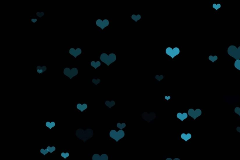 hearts background 1920x1080 download free