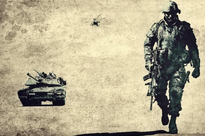 new military wallpaper 1920x1200 for iphone 6