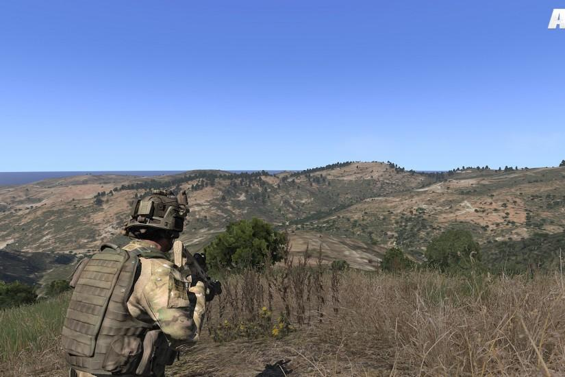free arma 3 wallpaper 1920x1080 for computer