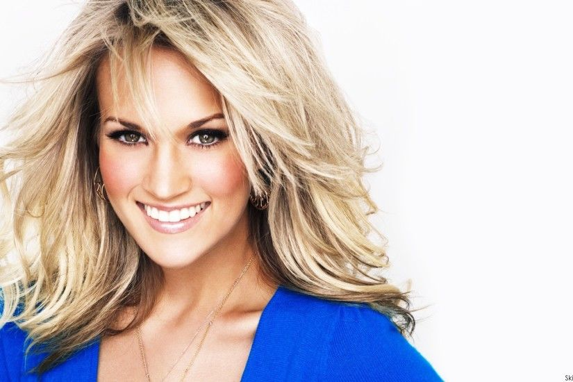 Free carrie underwood wallpaper background