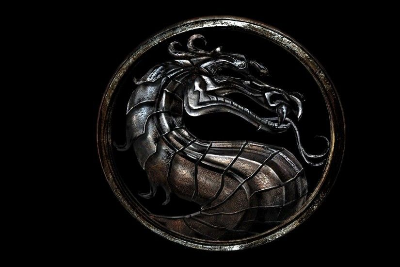 images for mortal kombat dragon symbol wallpapers windows wallpapers hd  download free amazing background images windows 10 tablet 2000×1299 Wallpaper  HD