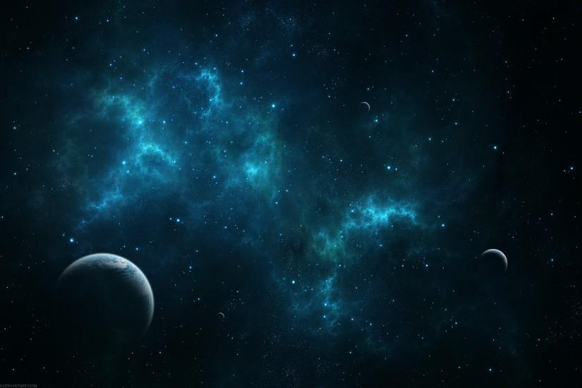 free download hd space wallpapers 1920x1200 full hd