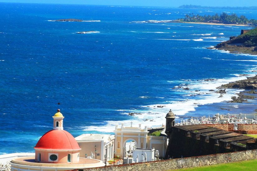 Puerto Rico Image Download Free.