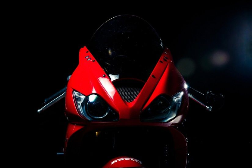 Motorcycle 2560 x 1600 HD Wallpapers