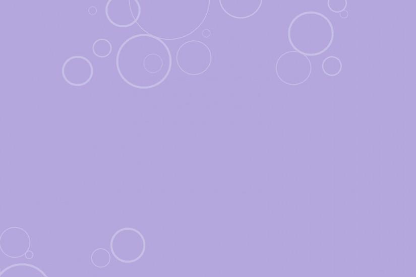 lavender background 1920x1080 for android 50