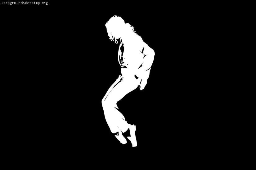 Michael Jackson Wallpapers - Full HD wallpaper search - page 2