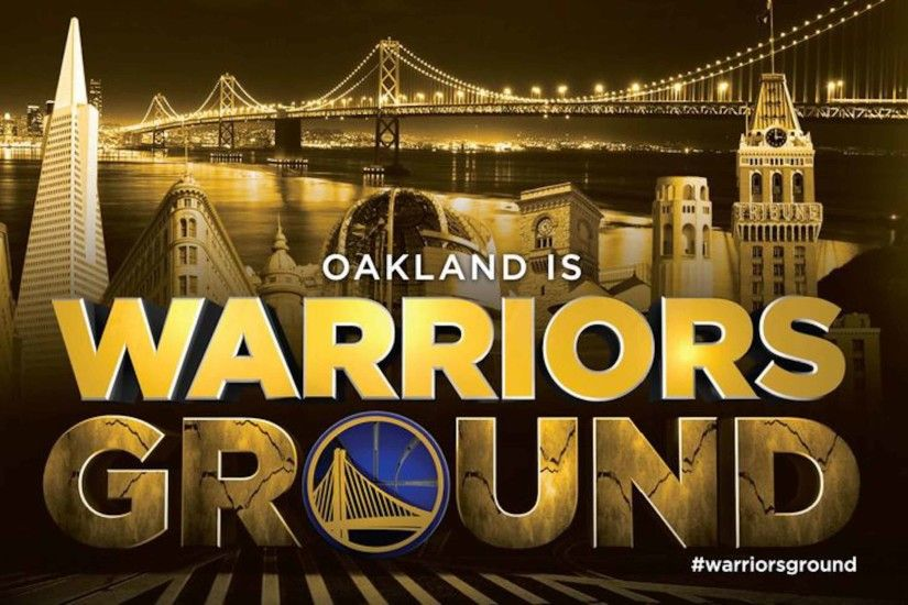 Golden, State, Warriors, Wallpaper