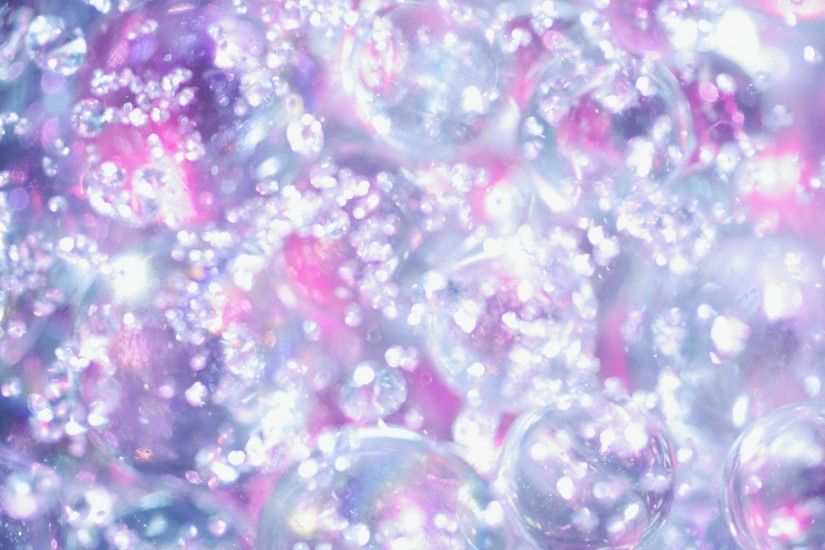 Wallpapers For > Sparkle Background Twitter #8875