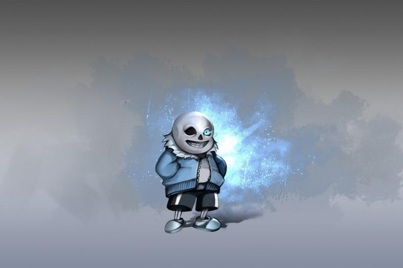 sans undertale wallpaper 1920x1080 for android 40