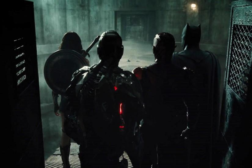 top justice league wallpaper 1920x1080 windows 7
