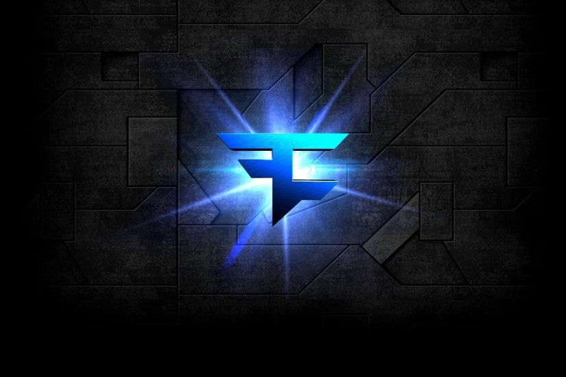 Faze Logo Wallpaper Logos For gt Faze Clan Logo