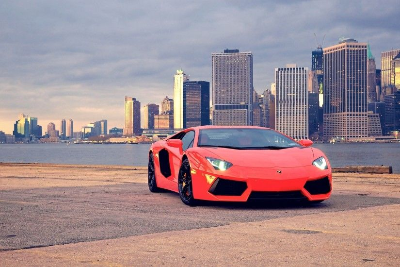 Page : Ultra HD K Lamborghini Wallpapers HD, Desktop Backgrounds  Lamborghini Wallpapers Wallpapers)