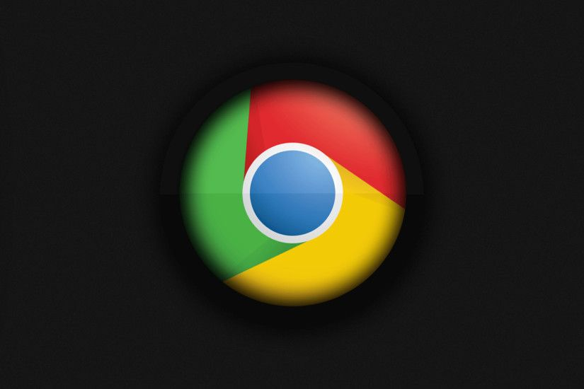 Google Chrome Wallpaper Â« Desktop Background Wallpapers HD