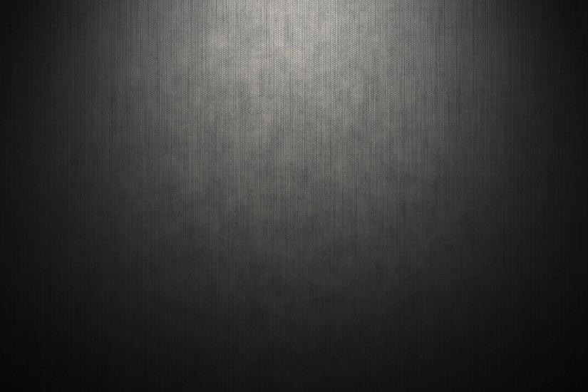 download free grey background 1920x1200
