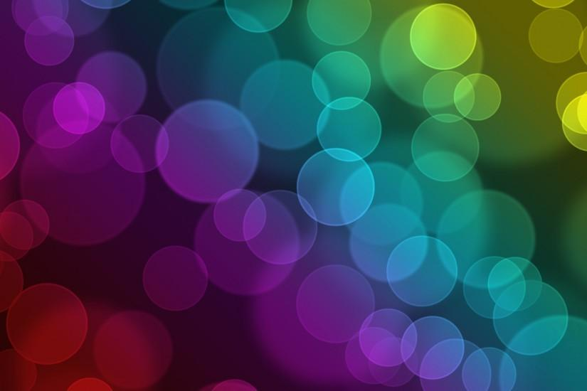 bubble background 1920x1080 for hd 1080p