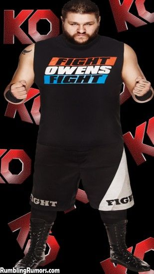 KO 12 Hd Phone Wallpapers, Wwe Pictures, Kevin Owens, Wrestling News