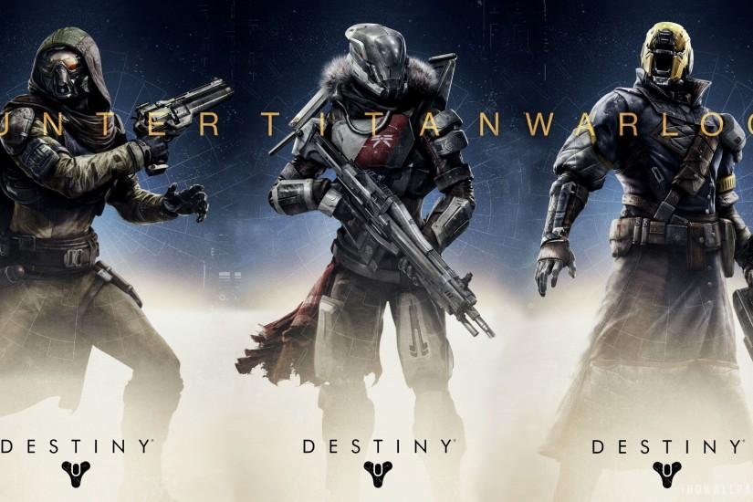 destiny wallpaper 1920x1080 for samsung