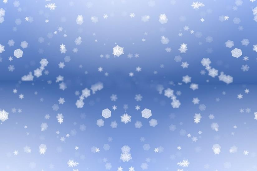 large snow background 2721x2071 for iphone 6