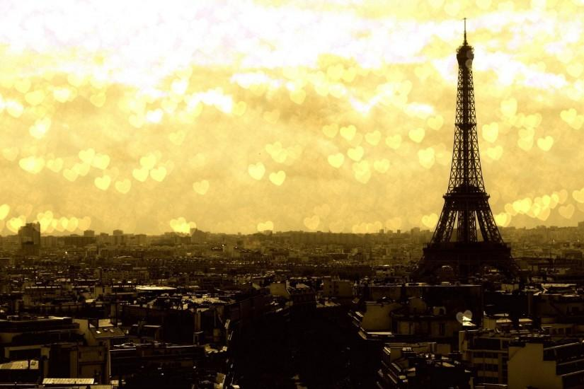popular paris wallpaper 1920x1200 retina