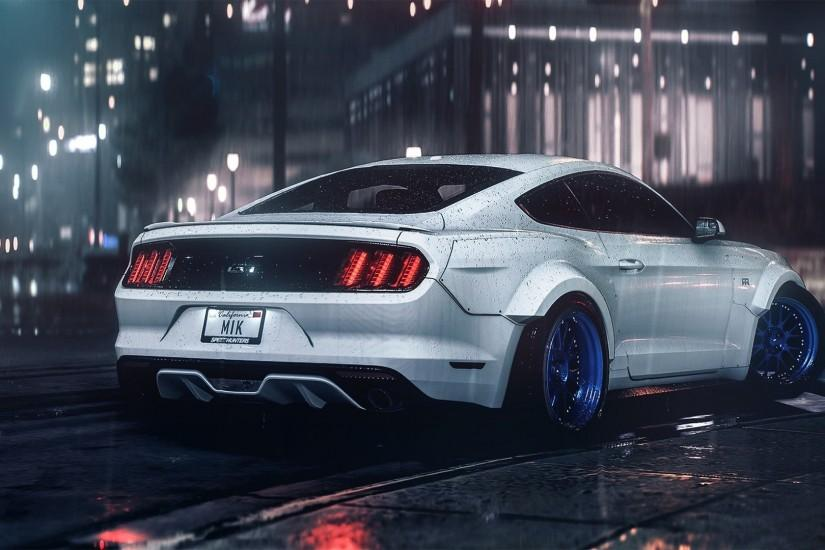 new mustang wallpaper 1920x1080 for ipad pro