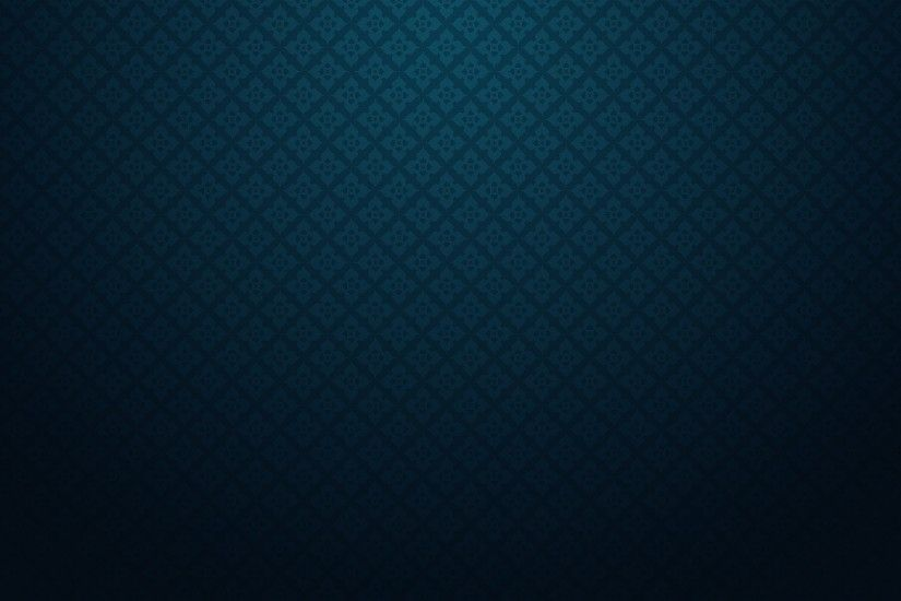 Download and View Full Size Photo. This Squares Patterns of Dark Blue  Background ...