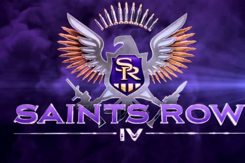 1920x1080 Wallpaper saints row iv, saints row 4, saints row, volition  incorporated