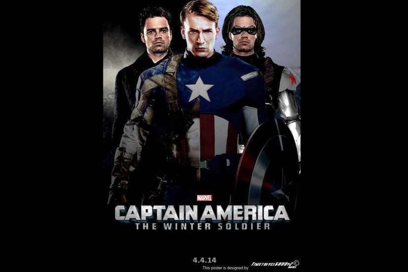 Movie, Captain, AmericThe, Winter, Soldier, Wallpaper, X, Comic, Cartoon,  Dekstop Images, 1920×1200 Wallpaper HD