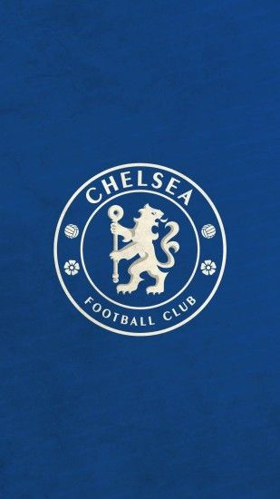 Wallpapers iphone Chelsea FC Chido