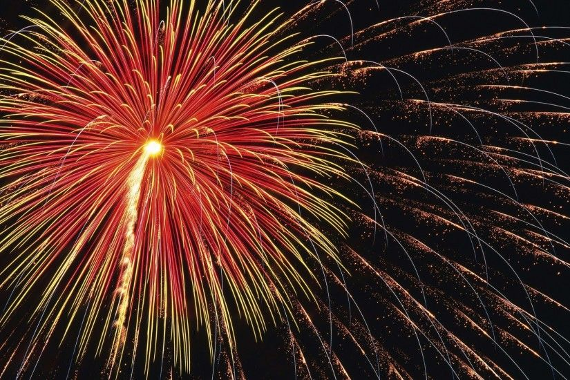 21+ Fireworks Wallpapers, Backgrounds, Images | FreeCreatives