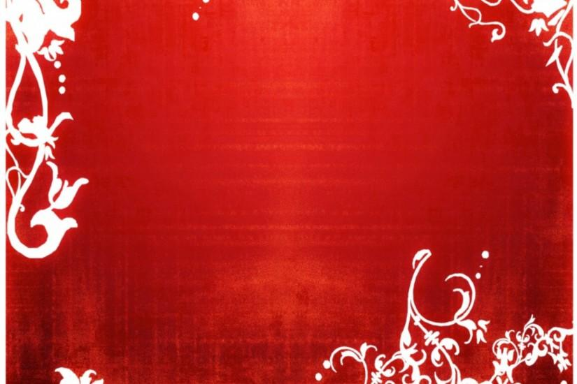 free red wallpaper 2560x1920 hd