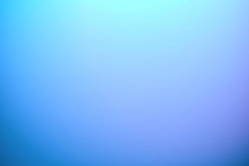 blue gradient background 1920x1080 for windows 10