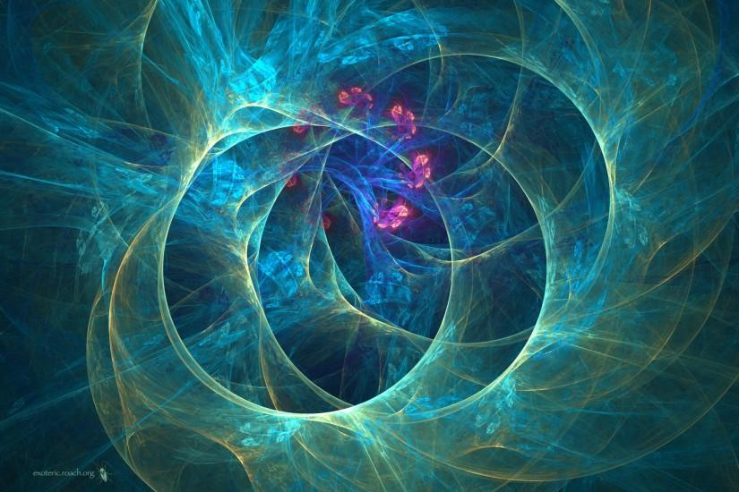 widescreen sacred geometry wallpaper 1920x1200 for samsung