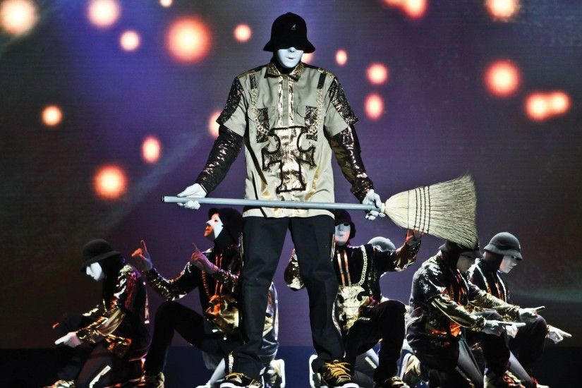 Jabbawockeez Wallpaper 28971 Hd Pictures | Top Gallery Photos