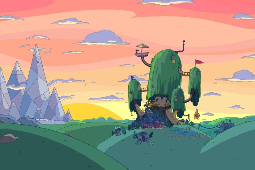 ...  http://www.pixelstalk.net/wp-content/uploads/2016/01/Adventure-Time-Background-HD.jpg  ...