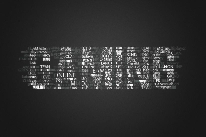 vertical cool gaming backgrounds 1920x1080 for 1080p