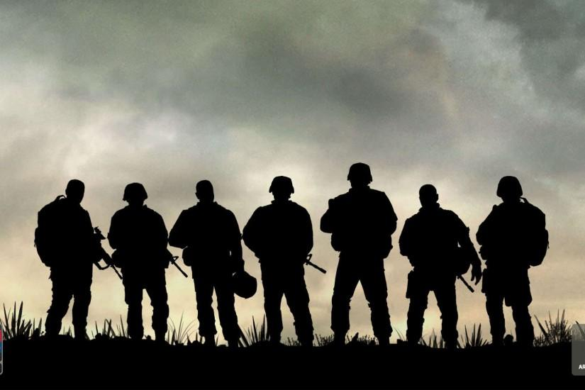 us army wallpaper 1920x1080 windows 7