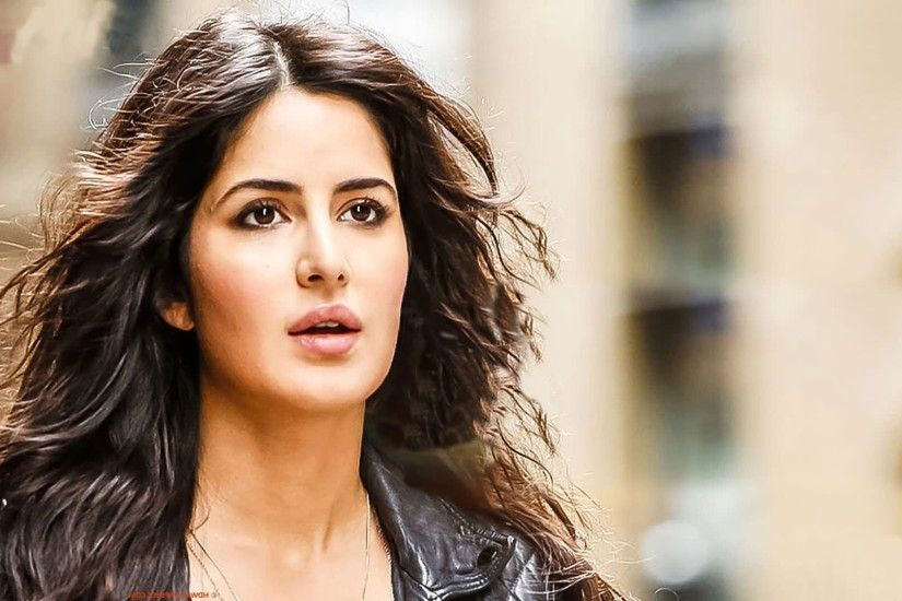 1920x1080 Katrina Kaif Hd Images Wallpapers (61 Wallpapers)
