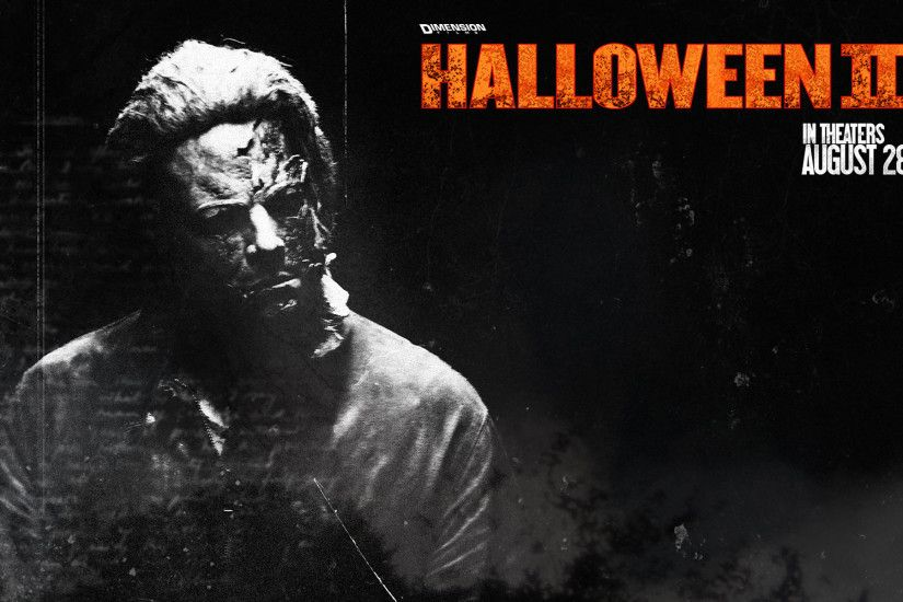 Scary Halloween Wallpapers of Zombies | Halloween 2, Halloween 2, horror, rob  zombie