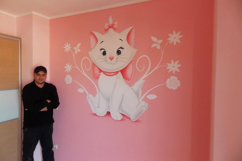 Images About Kiki Kat Kamer On Pinterest The Aristocats Learn More At  Toixografies Gr