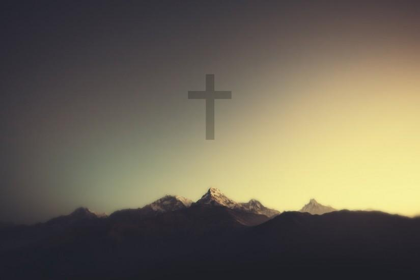 best christian backgrounds 1920x1080 for ipad 2