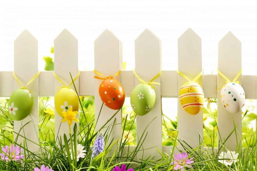 beautiful easter wallpaper 1920x1200