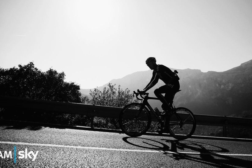 ... Chris Froome HD Wallpapers