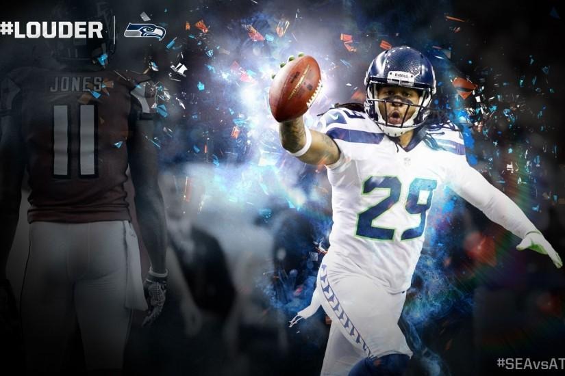seahawks wallpaper 1920x1200 desktop